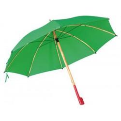 Ombrello mod. Pastore Verde