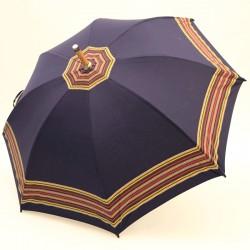 Ombrello da Pastore Tortiglione