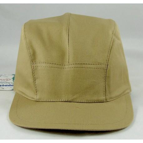 Cappello Uomo Cotone Made in Italy