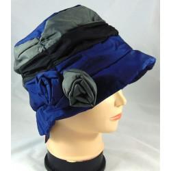 Cappello Donna Impermeabile