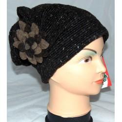 Cappello Donna Rasta