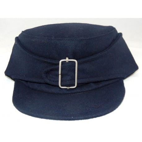 Cappello Visiera Norveggese