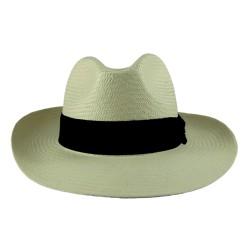 Original Panama