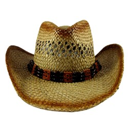 Cow-Boy mod.Texas
