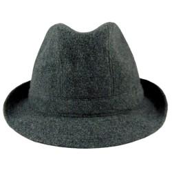 Cappello Uomo con Falde