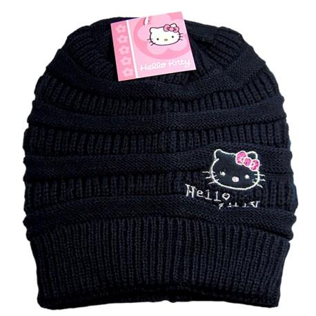 Rasta Hello Kitty