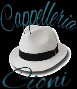 Cappelleria Cioni